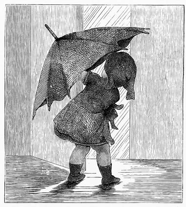 umbrella-girl-02